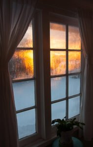 What Type of Windows Are Most Energy-Efficient?