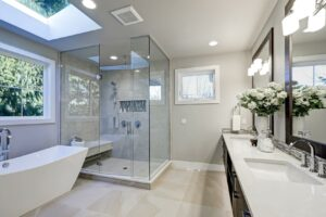 Will Remodeling a Bathroom Add Value to Your Home?