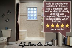Bath Remodeler Review